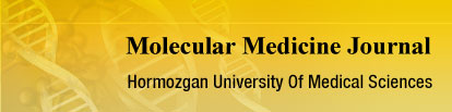 Molecular Medicine Journal